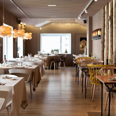 Restaurante-Alameda_170410_024 |
