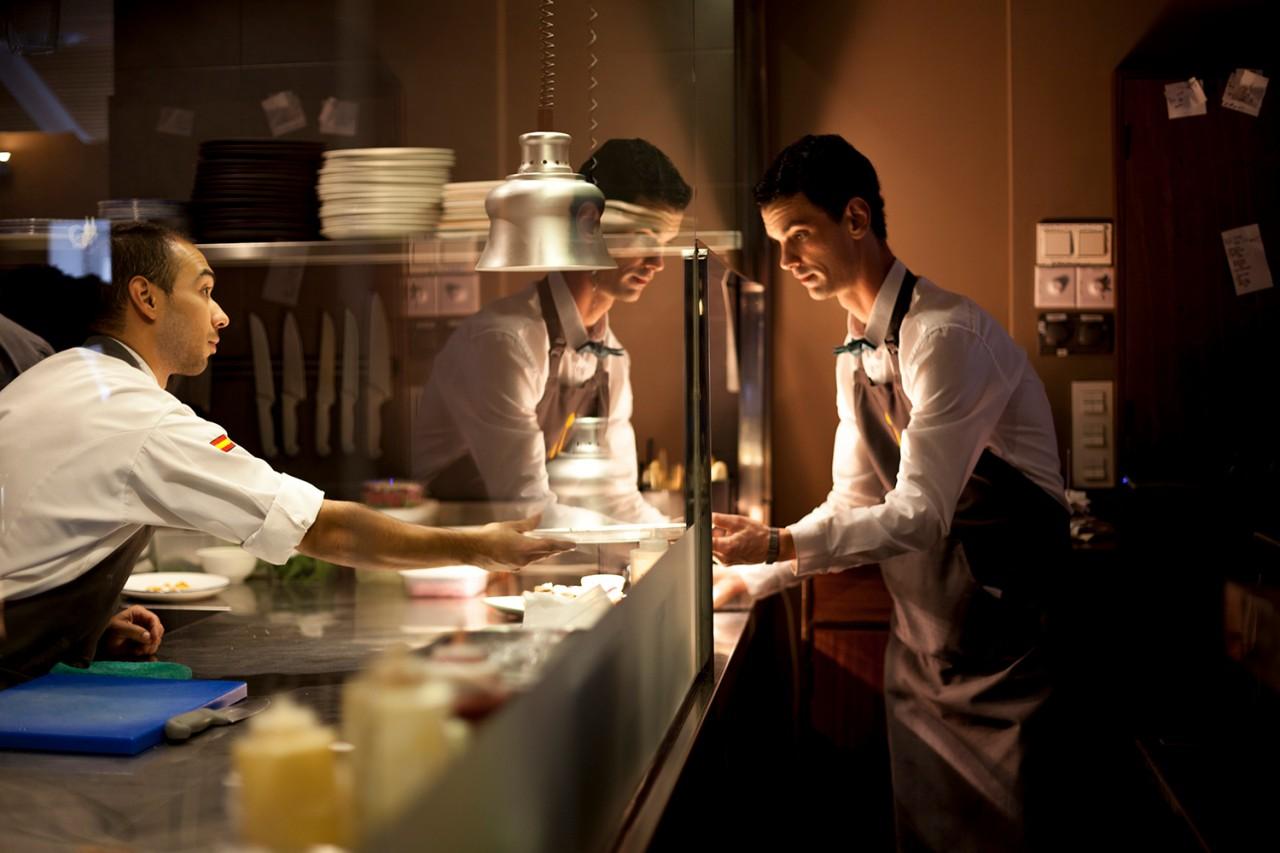 171102_Restaurante-Alameda-Granada_086 -