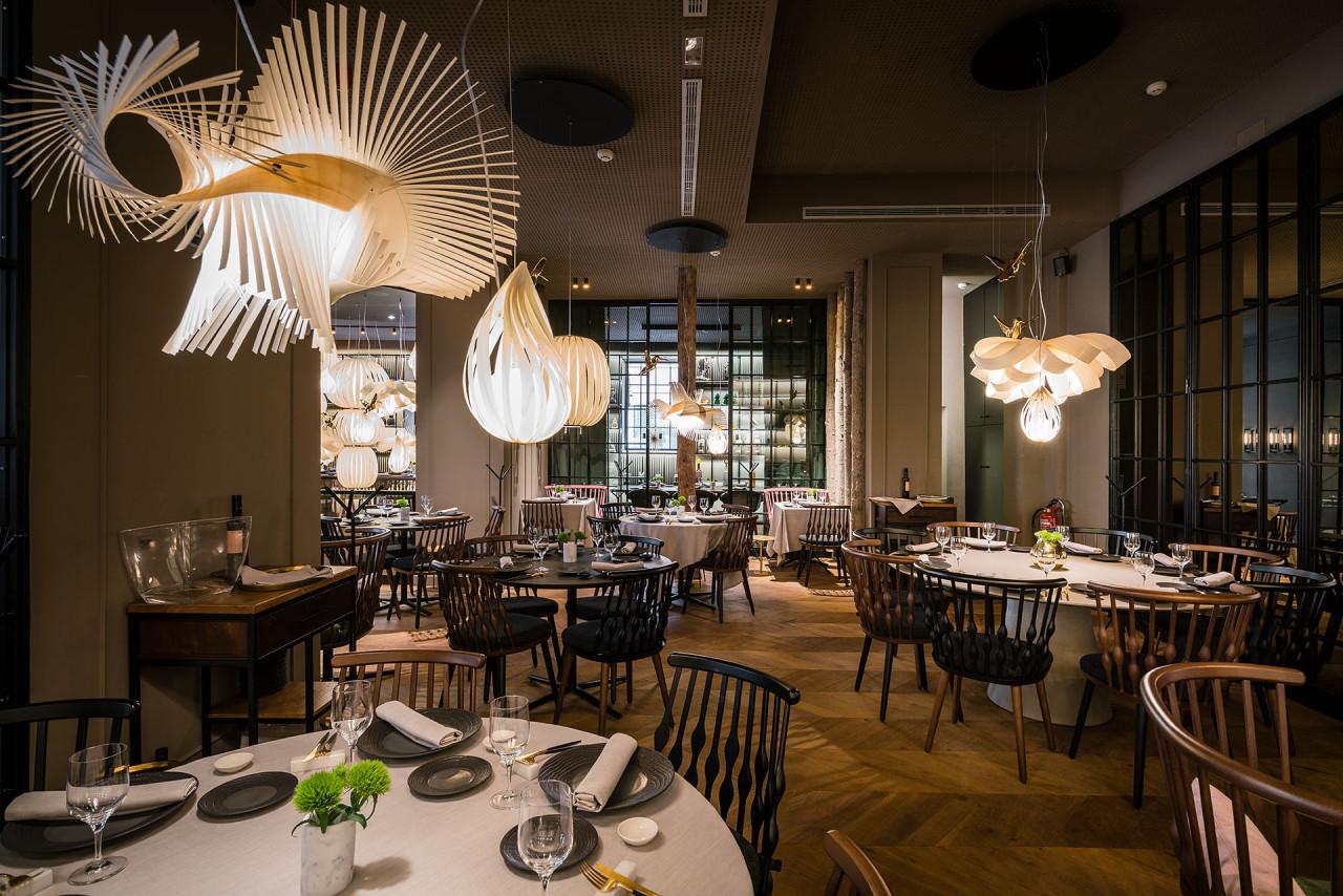 180302 Jose Castro Restaurante Alameda 016 -