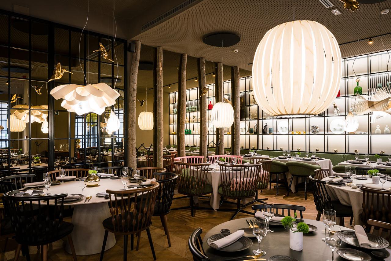 180302 Jose Castro Restaurante Alameda 021 -