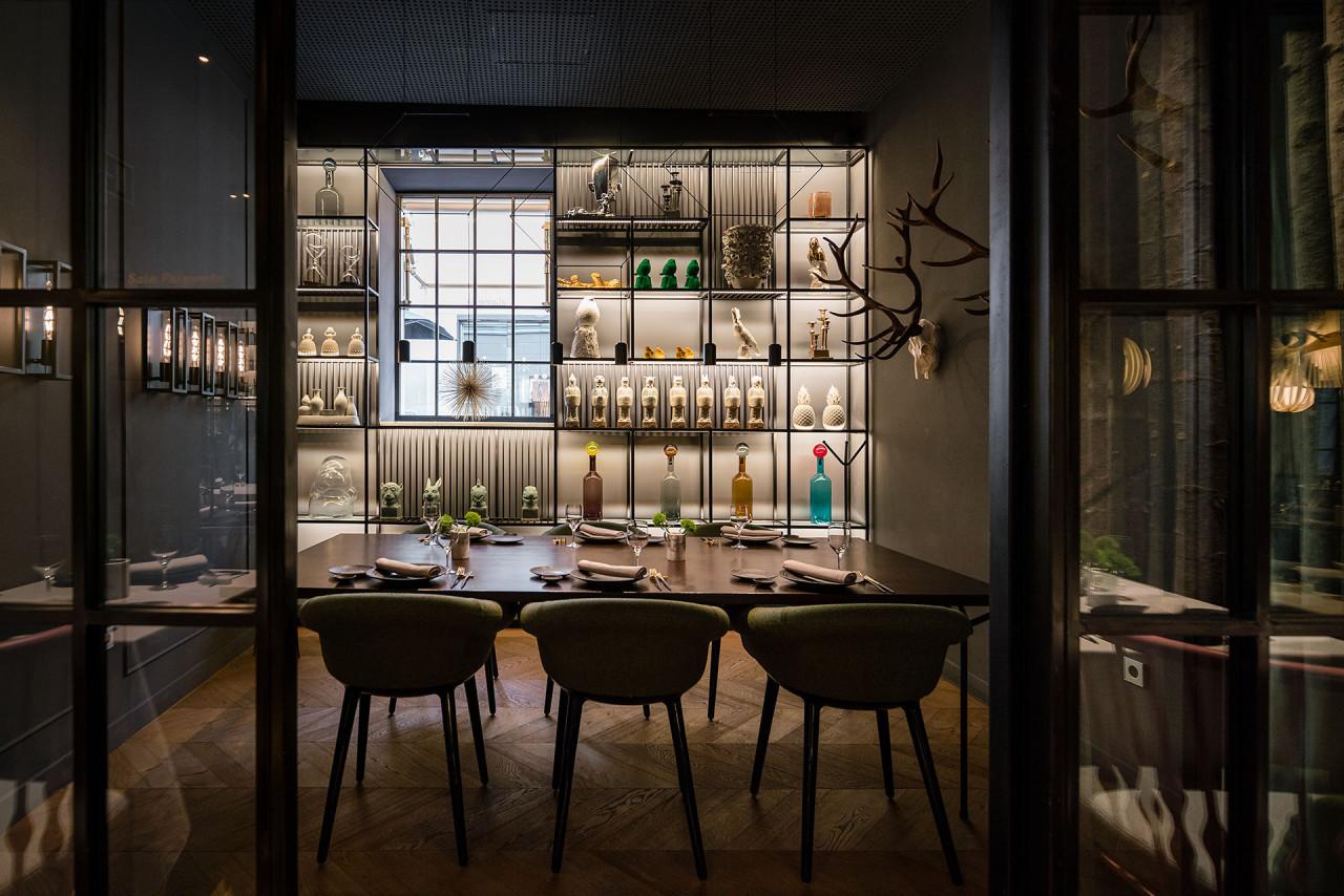 180302 Jose Castro Restaurante Alameda 026 -