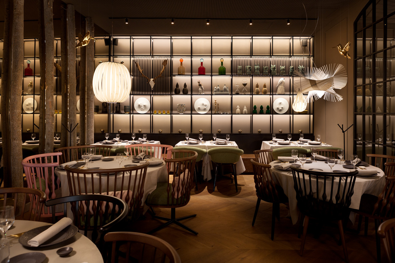 Restaurante_ALAMEDA-Madrid_497 -