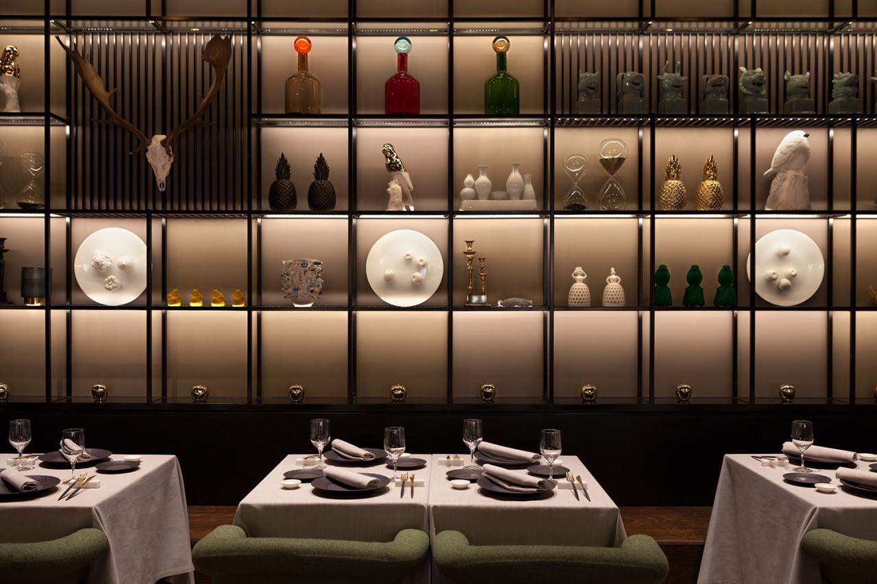 Restaurante_ALAMEDA-Madrid_507 -