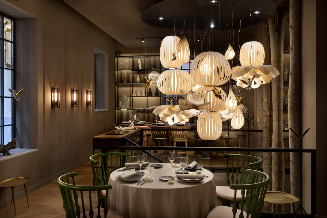 Restaurante_ALAMEDA-Madrid_604 -