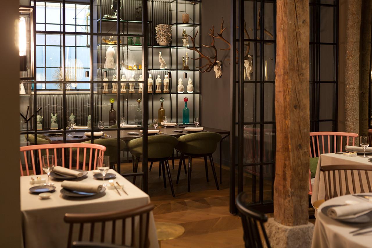 Restaurante_ALAMEDA-Madrid_629 -