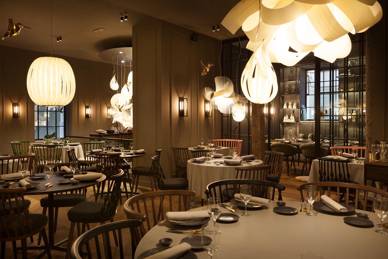Restaurante_ALAMEDA-Madrid_648 -