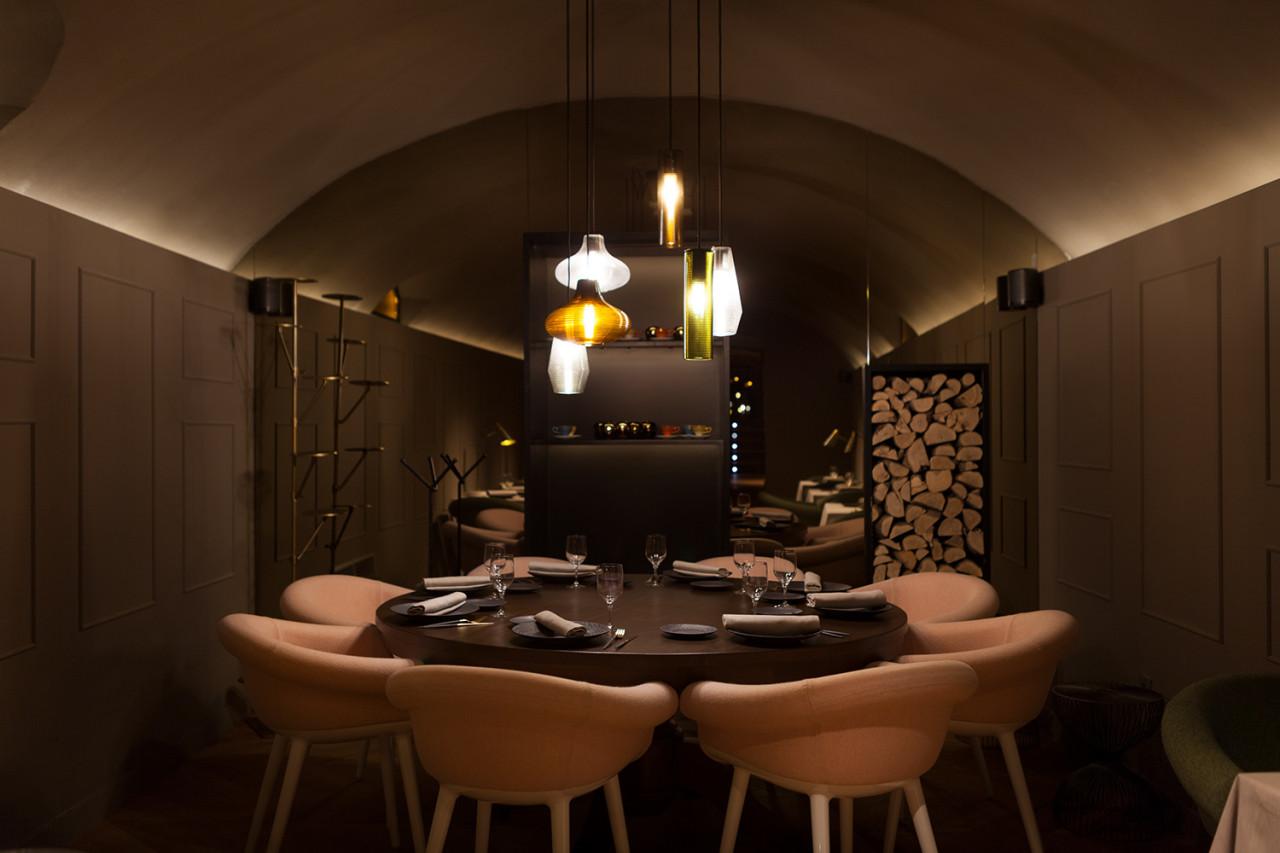 Restaurante_ALAMEDA-Madrid_699 -