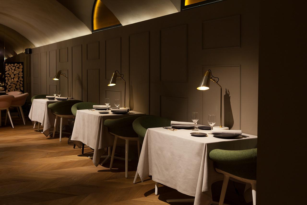 Restaurante_ALAMEDA-Madrid_721 -