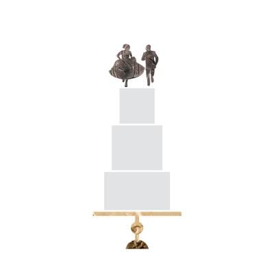 Tarta de boda | Tarta de boda